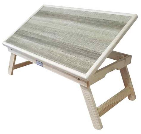 folding dining table india manufacturer and supplier of light weight folding table