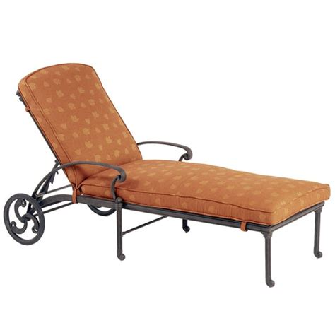 us leisure home design products us leisure big and patio lounge chair us leisure and home design products 28 images lumanare