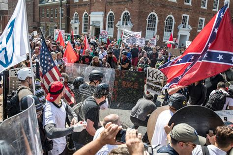 Https Www Nytimes 2017 01 12 Us Obituary Levi Felix Digital Detox Html by White Nationalists Want To March Again Charlottesville