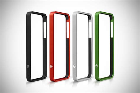thin boat bumpers al13 ultra thin aluminum bumper for iphone mikeshouts