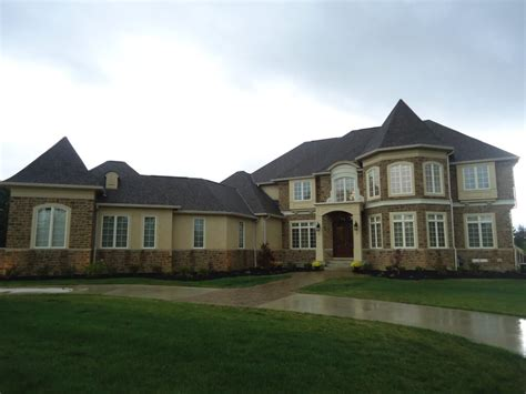 central ohio custom homes tempesta builders