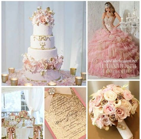 rose themed dress image result for rose gold party decorations mom s 85th
