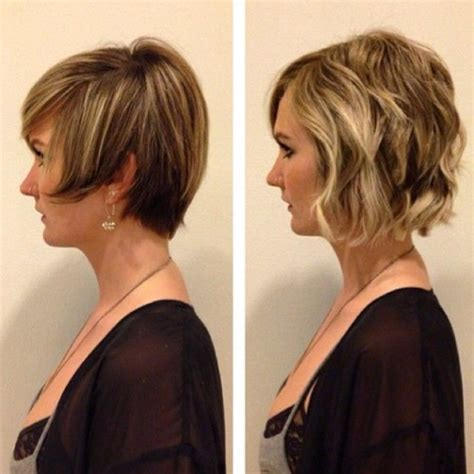 can you use creaclip for short hair most clients think extensions are only used to achieve