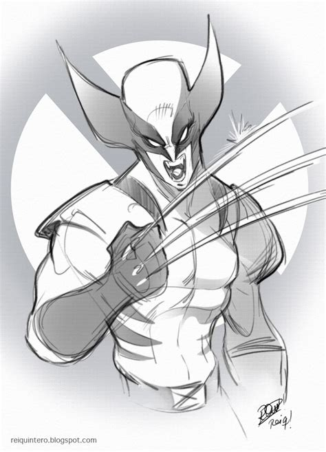 sketchbook reiq wolvie sketch by reiq on deviantart