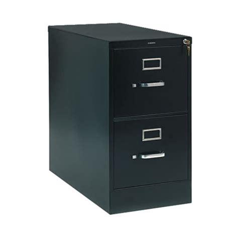 hon file cabinet hon 212 series vertical 2 drawer file cabinet ebay