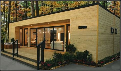mobile home interior design uk casas m 243 viles prefabricadas casas ecol 243 gicas