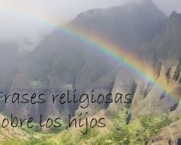 videos de imagenes religiosas que cobran vida inicio frases religiosas