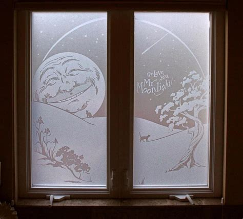 home windows glass design etched glass window designs home decorators