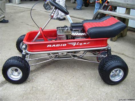 kart wagen 39 mind blowing radio flyer wagons radio flyer radio
