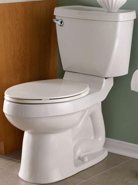 american standard toilet american standard 2018 214 021 chion 4 elongated combination two toilet bone