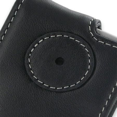 Nokia X Ume Classic Stand Leather Flip Soft Cover Flipcover S 1 pdair leather flip nokia x3