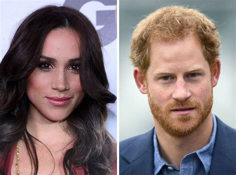 prince harry girlfriend prince harry confirms he s dating northwestern alum meghan