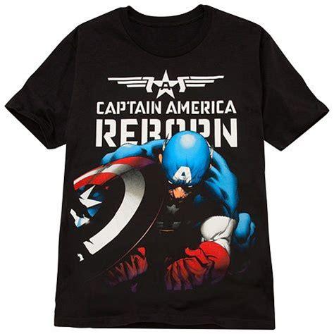 captain america t shirt capt america
