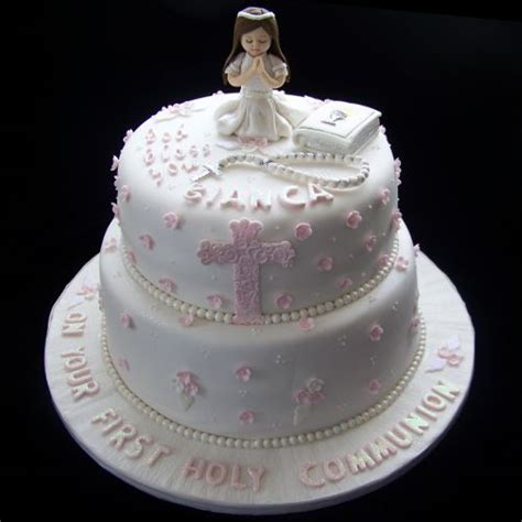 Fedorafashion Holy Top Lilia Top holy communion cakes search stuff to buy