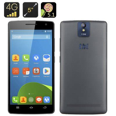 wholesale thl 2015a android smartphone from china
