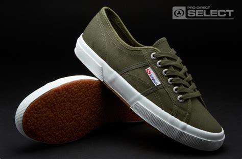 Katalog Jenis Mimosabi Handmade Shoes Flat Shoes sepatu sneakers superga 2750 cotu sherwood