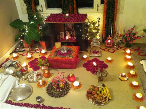 diwali decoration at home contest winner results share your diwali decoration win