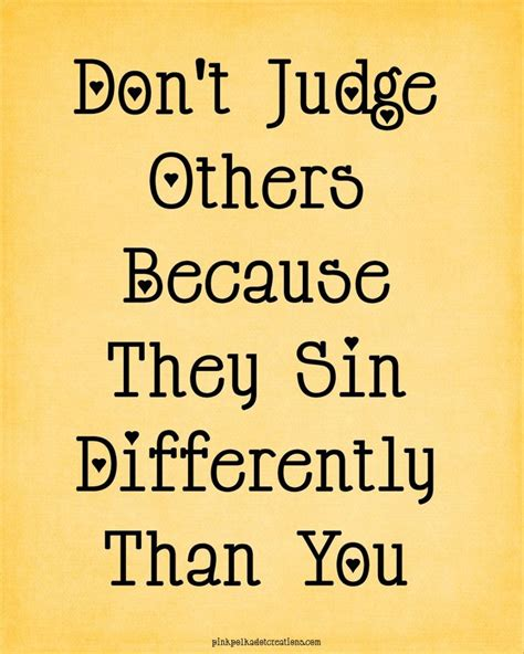 judging quotes judging others quotes quotesgram