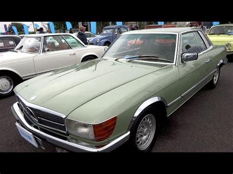 1970 nissan gloria 1970 nissan gloria custom car タテグロ lowrider doovi