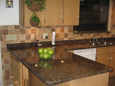 blue pearl granite backsplash blue pearl granite backsplash buy backsplash ceramic