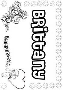 name coloring pages coloring pages hellokids
