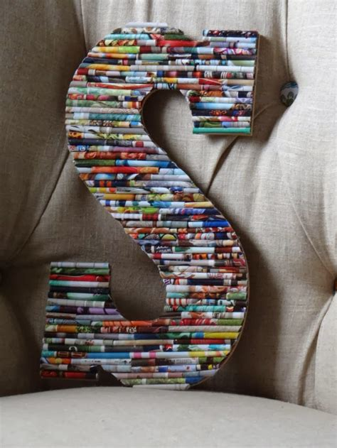 other words for upcycle the of up cycling upcycled letters ideas cool