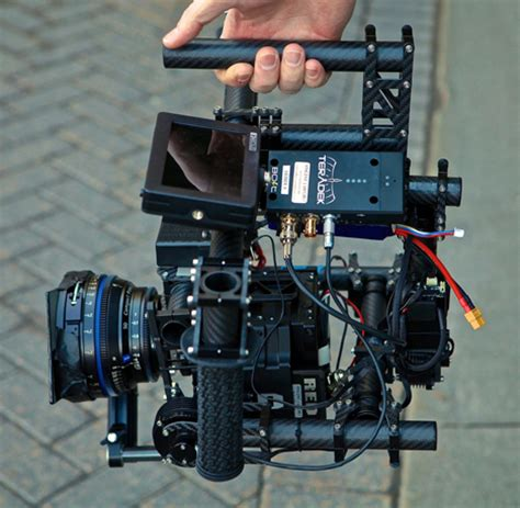 movi rig freefly systems changing rig designs core77