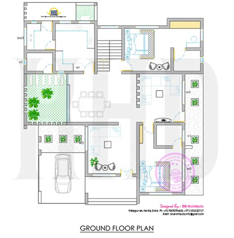 19 best house plans 2000 2800 sq ft images on pinterest home design plans home plans and 2800 square feet 4 bedroom new modern home design and
