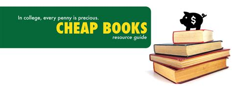 cheap picture books cheap books acc student