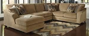 Ashley Furniture Reclining Sofa Reviews Buy Ashley Furniture 9211116 9211134 9211177 9211156