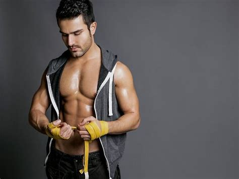 6 Guys From by 30 Best Images About Boxing Jocks On