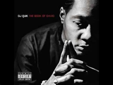 dj quik mp3 download dj quik nobody feat suga free mp3 download