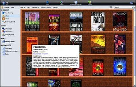 best ebook software 5 collections with more than 100 000 free e books