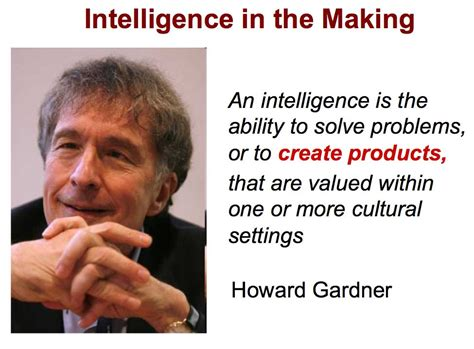 learning styles howard gardner quotes quotesgram howard gardner quotes quotesgram