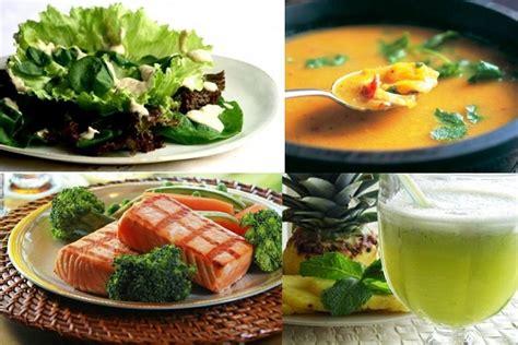 alimenti a basso contenuto di grassi piani di dieta basso contenuto di grassi carb