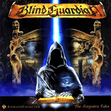 blind guardian valhalla blind guardian animated covers forum blind guardian