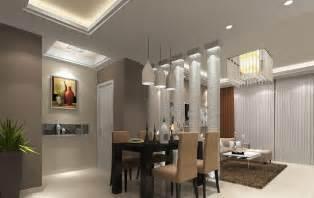 Simple Living Room Designs 2016 » Home Design 2017