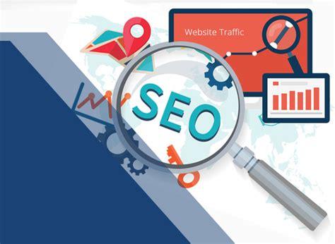 Seo Company - social media optimization marketing service company in india