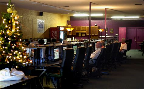 Alabama Internet Sweepstakes - internet cafe bill goes to scott april 4 2013 the associated press ht politics