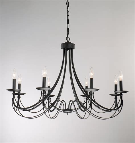 Steunk Lighting Fixtures Steunk Chandelier Black And Chandelier 28 Images Chandelier Photography Ceiling Chandelier