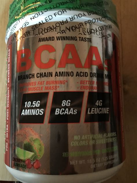 212 supplement reviews kenpo recovers with dieselade anabolicminds