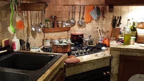 pietre per cucinare usare le pietre naturali in cucina italystonemarble