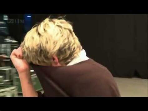 niall horan, harry styles & liam payne crying xfactor