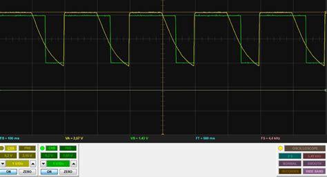 photoresistor trigger photoresistor trigger 28 images esp8266 detect led flash with photoresistor trigger