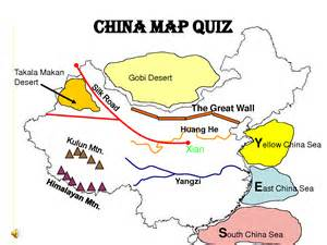 asian country capitals map quiz central futures autos post