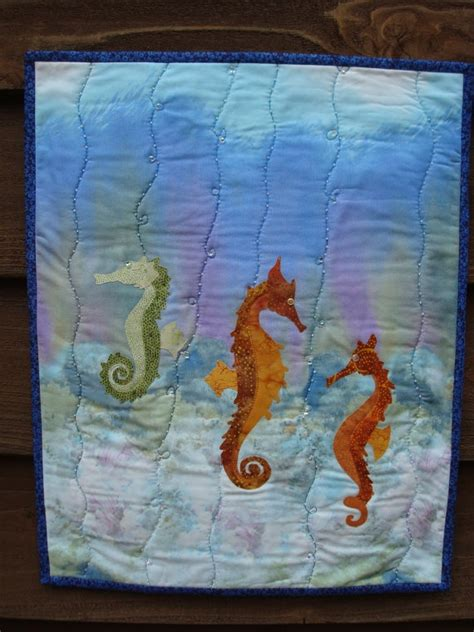 17 best images about seahorses on muse