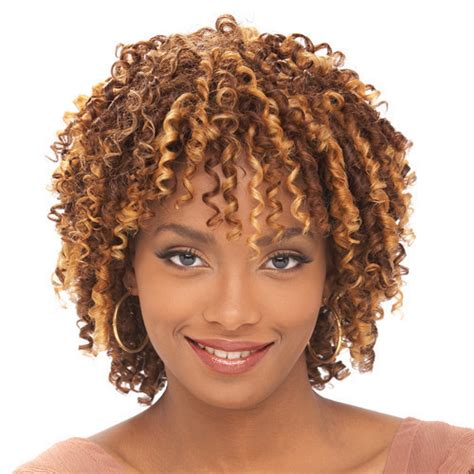 straw curls hairstyles pictures straw set hair vissa studios
