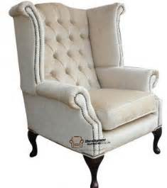 high wing back armchair high wing back chairs foter