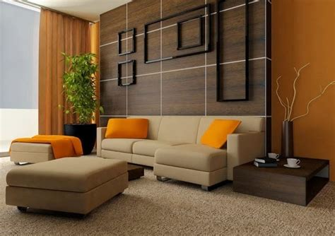living room wall panels decorative wood wall paneling for modern interior