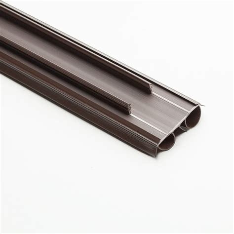 sliding door sweep replacement crestline doors sliding patio door parts modern patio